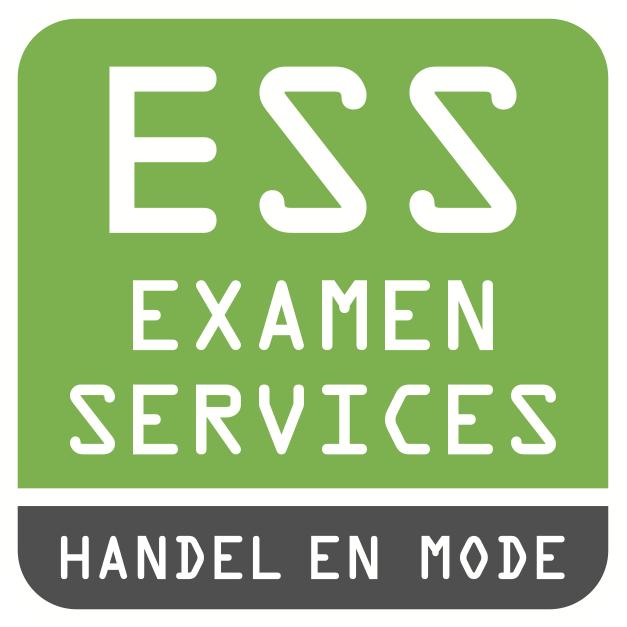ES logo_fc